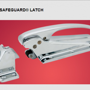 55 safeguard latch
